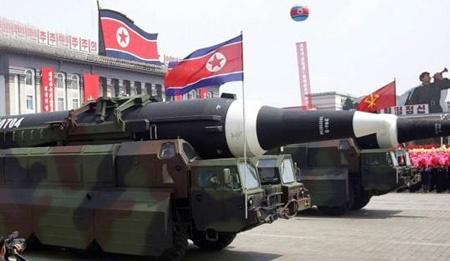 شرط کره شمالی برای آغاز مذاکرات با آمریکا