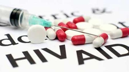 مفاهیم: ایدز چیست؟