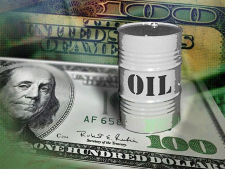۳۲ درصد از درآمدهای نفتی به صندوق توسعه ملی میرود