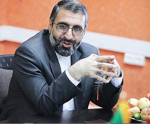 واکنش رییس دادگستری تهران به اعلام حکم دادگاه از سوی بقایی
