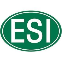 رتبهبندی دانشگاهها و مراکز تحقیقاتی برتر دنیا ESI