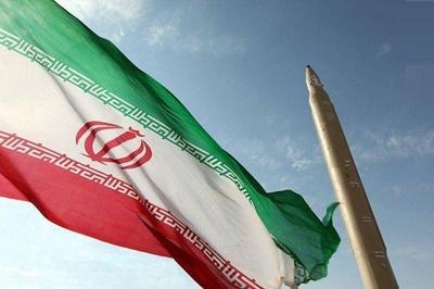ایران، بازدارندگی موشکی و قواعد بین المللی