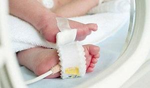 درجستوجوی ۵ مادر با نوزادان فوتشده در بیمارستان
