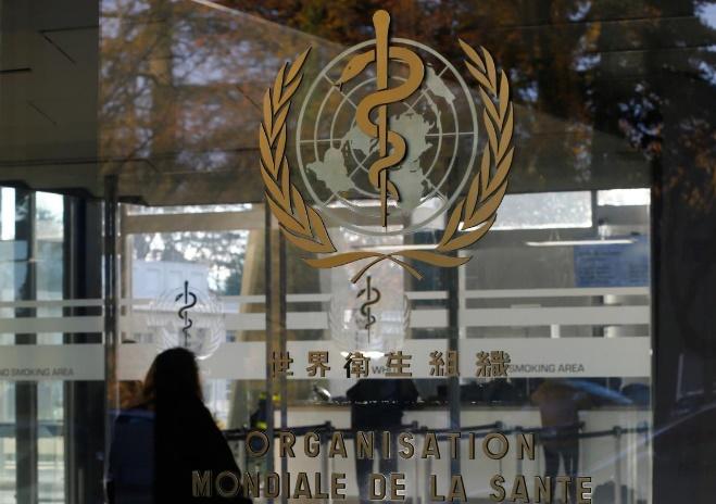 نیمی از مردم جهان خدمات بهداشتی پایه را دریافت نمیکنند