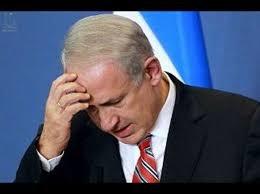 نتانیاهو برای هفتمین بار بازجویی شد
