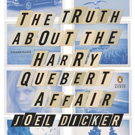 حقیقت درباره ماجرای هری کوبرت