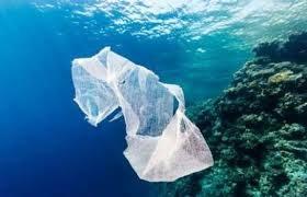 آلودگی پلاستیکی در اعماق اقیانوسها بیش از تخمینهای قبلی است