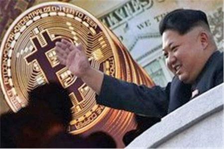 کرهشمالی در پس حمله سایبری به بورسهای ارز دیجیتال
