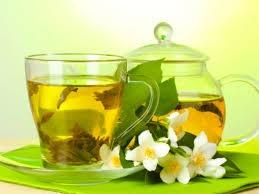 آیا چایهای لاغری واقعا لاغر میکنند؟