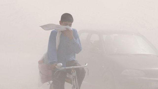نارضایتی پایتختنشینان افغانستان از خدمات شهرداری کابل