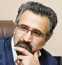 علی اکبرگرجی/ حقوقدان و عضو هیأت علمی دانشگاه شهید بهشتی