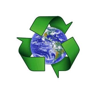 صنایع بازیافت باید از مالیات معاف شوند