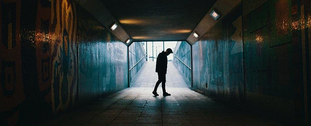 کشف تاثیر قوی کتامین بر رفع افکار خودکشی