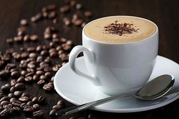 نوشیدن قهوه ریسک بیماریهای کبدی را کاهش میدهد