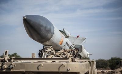 هرگونه مذاکره درباره توان موشکی ایران منتفی است