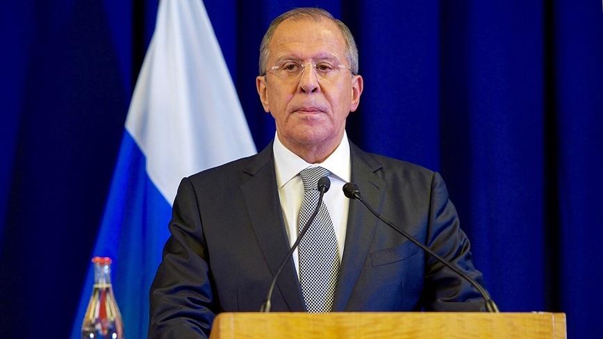 روسیه: خروج آمریکا از برجام نقض تعهدات بین المللی خواهد بود