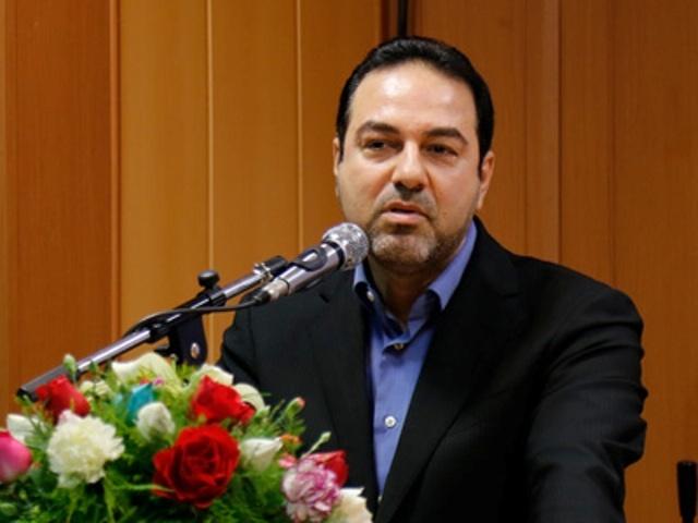۶۶ هزار نفر در ایران به ویروس ایدز مبتلا هستند