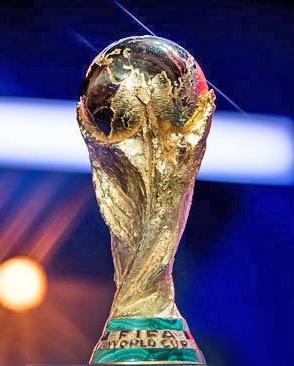 آشنایی با گروههای قوی و ضعیف جام جهانی ۲۰۱۸