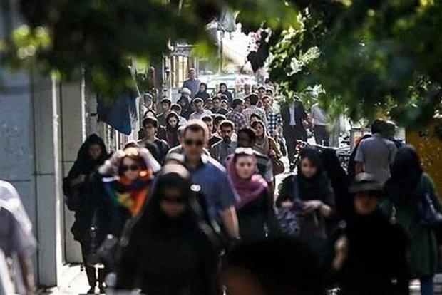 ۳۰میلیون ایرانی دچار عوارض چاقی هستند