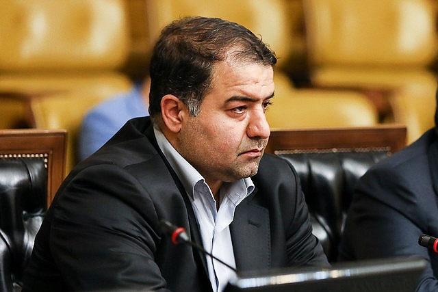 تصمیم مهم برای جلوگیری فاجعهای دهشتناکتر از بیروت در تهران