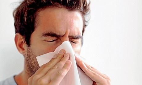 آشنایی با باورهای غلط درباره سرماخوردگی