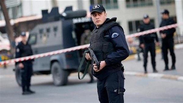 ترکیه در کودتا