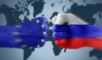 اتحادیه اروپا تحریمهای روسیه را ۶ ماه تمدید کرد