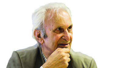 محمد بلوری | مجلهای تأثیرگذار است که مردمی باشد