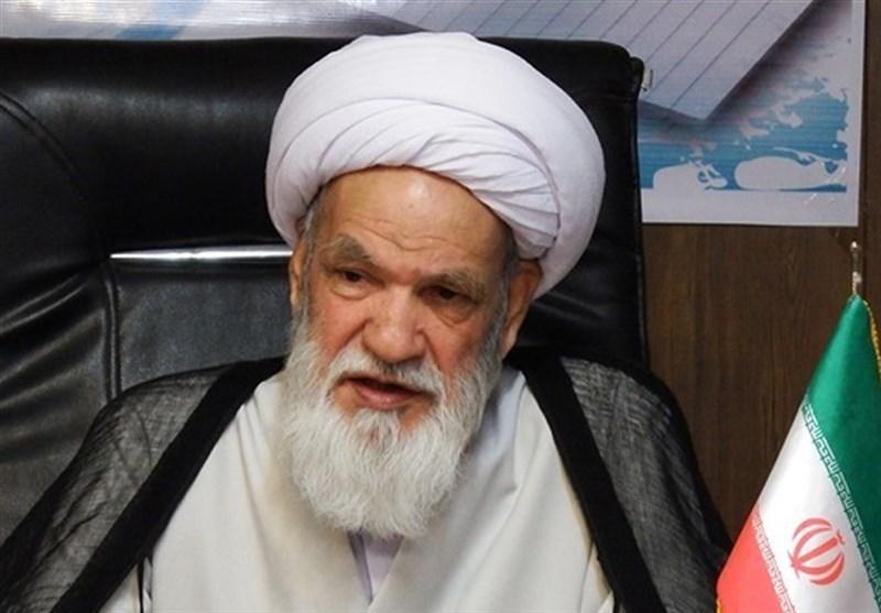 عضو جامعه روحانیت مبارز: بقایی به ۱۵ سال حبس محکوم شده است