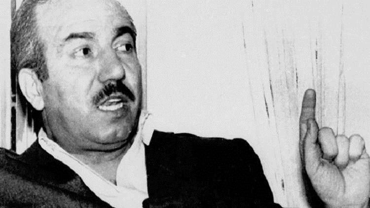 اعتراف وزیر جنگ رژیم صهیونیستی به ترور یکی از فرماندهان جنبش فتح