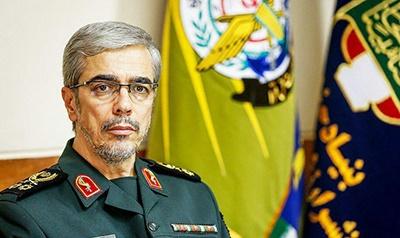 محمد باقری