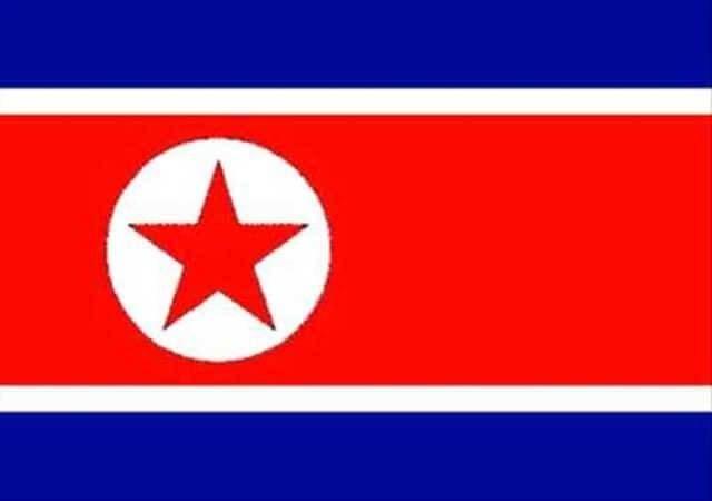 کره شمالی: دولت ترامپ اشتیاق زیادی به آغاز جنگ اتمی دارد