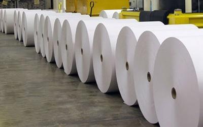 ارزمبادلهایلازم برای واردات کاغذ را تأمین میکنیم