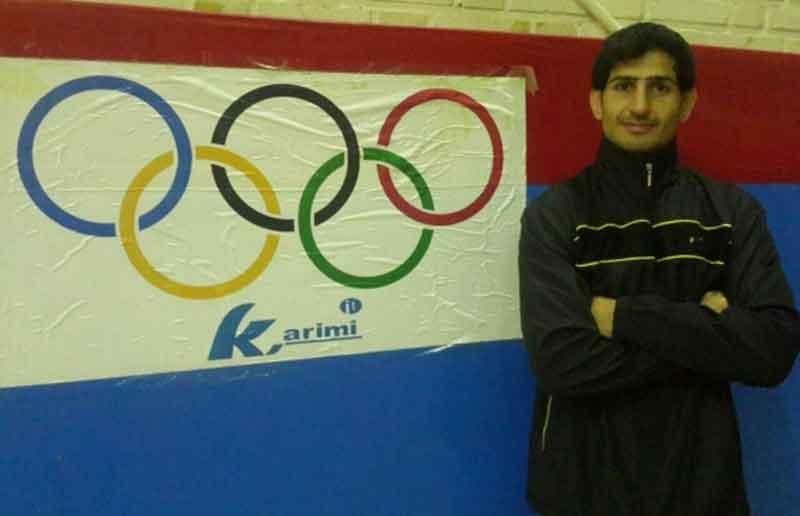 کوراش قهرمانی جهان؛ پایان روز نخست با ۱ نشان نقره و ۱ برنز برای ایران