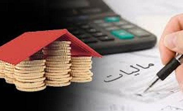 نرخ مالیات در بودجه ۹۷ افزایش نمییابد