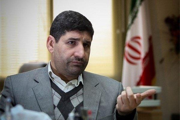سید ضیاء هاشمی