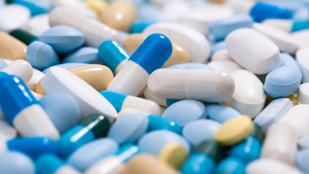 تاثیر وارونه آنتیبیوتیکها بر سلامت بدن