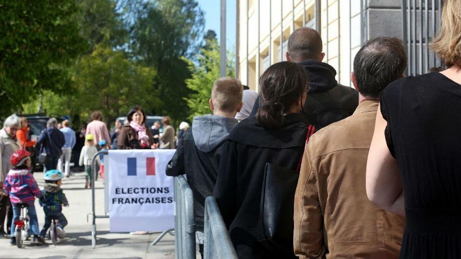 پیروزی ائتلاف ملیگرایان در انتخابات محلی کُرس | موج استقلالطلبی به فرانسه رسید