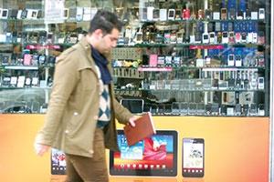 مشتریان تلفن همراه چشم انتظار اجرای ۲ طرح ارتباطی