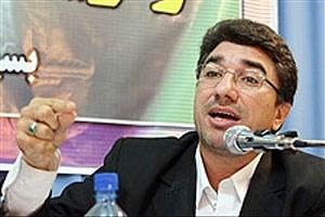 گرامی مقدم: حزب اعتمادملی طبق قانون جدید احزاب مشکلی برای فعالیت ندارد