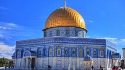 بیانیه ارتش در محکومیت به رسمیت شناختن بیتالمقدس به عنوان پایتخت رژیم صهیونیستی