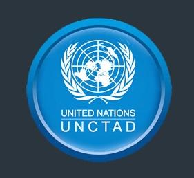 آشنایی با آنکتاد (UNCTAD)