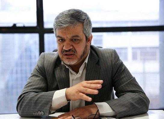 رحیمی: احتمال طرح موضوع افزایش صدور روادید در سفر جانسون به ایران وجود دارد