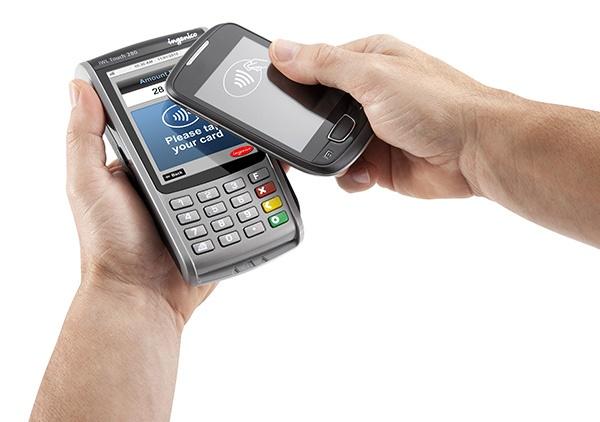 پرداخت پول بدون کارت حتی با موبایل خاموش