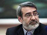 وزیر کشور: تحرکات گروه های تروریستی و تحولات داخلی آنها رصد میشود