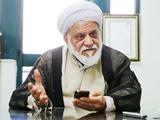 احمدینژاد میخواهد خود را مطرح کند | دلیل نرفتن روحانی به جلسات جامعه روحانیت
