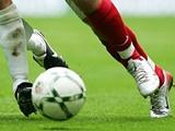 فدراسیون فوتبال ازبکستان اعلام کرد؛ ایران - ازبکستان، ۲۸ اردیبهشت در تهران