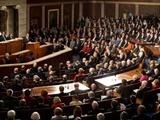تصویب طرح افزایش نظارت بر فروش هواپیما به ایران در مجلس نمایندگان آمریکا