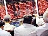 ارزش بازار سرمایه از ۶۶۶ هزار میلیارد تومان گذشت