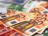 یکشنبه ۲۶ آذر   ثبات نرخ رسمی ارزها